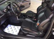 Peugeot 207 Rallye