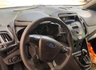 Ford Transit Connect 1.6 Diesel (χωρίς ΦΠΑ)